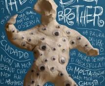Sergio Olivotti - The Big Brother