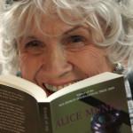 Alice Munro – Premio Nobel 2013