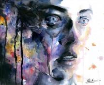 agnes-cecile, Silvia Pelissero