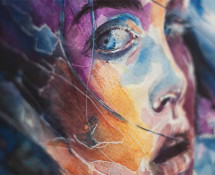 Agnes cecile - Silvia Pelissero