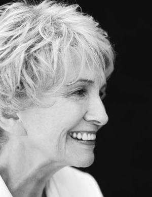 Alice Munro - Premio Nobel Letteratura 2013