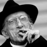 Don Andrea Gallo, un prete da marciapiede