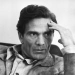 Pier Paolo Pasolini – Che senso ha scrivere?