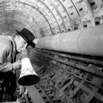 """Federico Fellini """"l'uomo dei sogni."""""""
