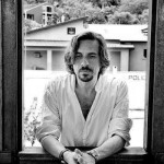 Antonio Armano – Dei delitti e delle penne