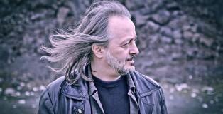 Cesare Basile non ritirerà il Premio Tenco 2013