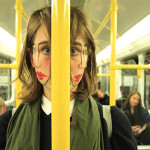 Sebastian Bieniek – Double faced