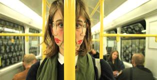 Sebastian Bieniek - Doublefaced
