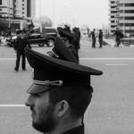 Spasibo – Davide Monteleone Reportage