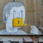 Blu: il messaggio social della Street Art
