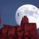 Moonwalk – In bilico sul filo della vita