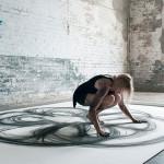 Heather Hansen – Empted Gestures