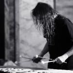 Davide Merlino – #Vision 1