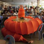 Anida Yoeu Ali – The Buddhist Bug Project