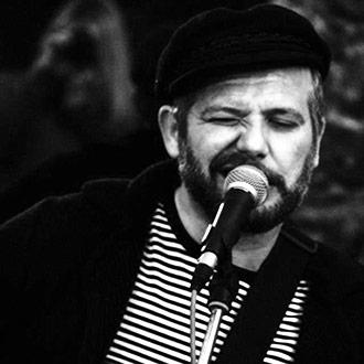Sergio Pennavaria - #Vision 6