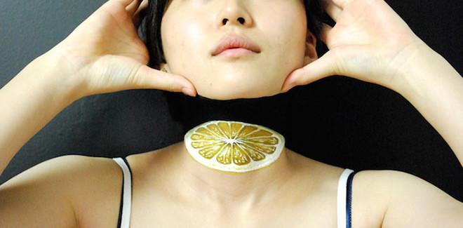 Hikaru Cho – It's not what it seems