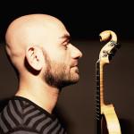 """Fabio Biale – """"Il cappellaio matto"""" della musica"""