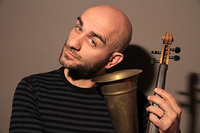 Fabio Biale
