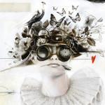 Sonia Maria Luce Possentini – Illustrazioni