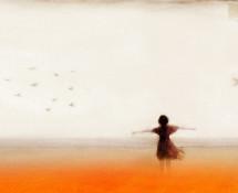 Respiri - Sonia Maria Luce Possentini
