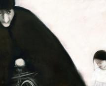 Sembrava un corvo - Kite Ed. - Sonia Maria Luce Possentini