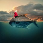 Caras Ionut – Surreal Photography