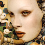 Naoto Hattori – Nothing but perception