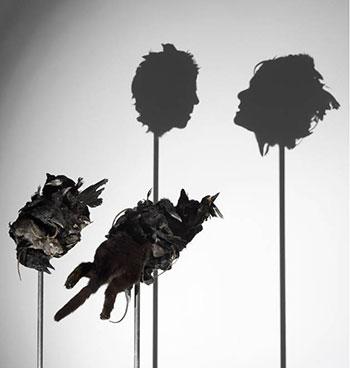 Dead Things, 2010