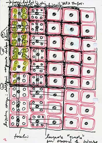 Eliooo - Orto perpetuo sketch