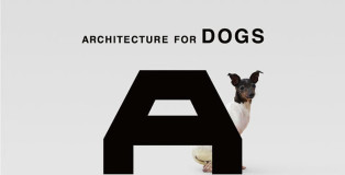 Kenya Hara - Architecture for dogs