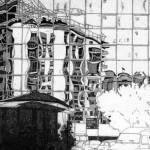 Federica Galli – Primavera di Milano