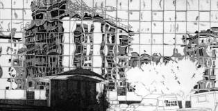 Federica Galli - Primavera di Milano