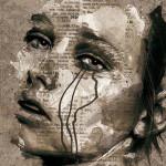 Florian Nicolle – Illustrations