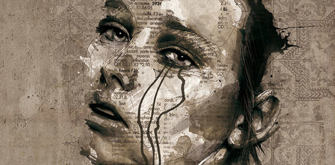 Florian Nicolle – Illustrations