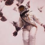 Jeremy Geddes – Dipinti fotorealistici