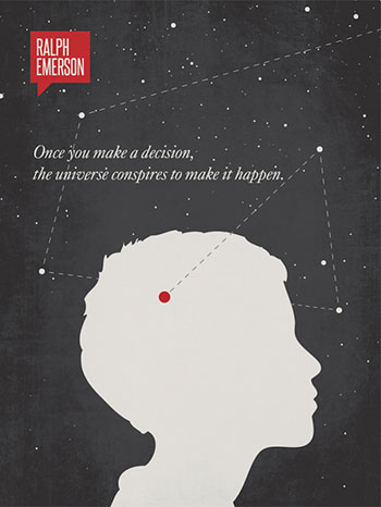 Ryan mcarthur minimal posters for Minimal significato