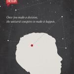 Ryan McArthur – Minimal posters