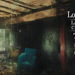 Loris di Falco – La città con la casa di vetro