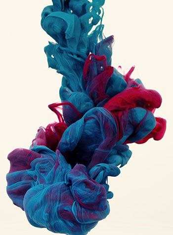 A due colori