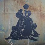 Aris – Street Art
