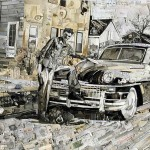 Vik Muniz – Album