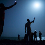 World press Photo 2013 – Raccontare il fotogiornalismo