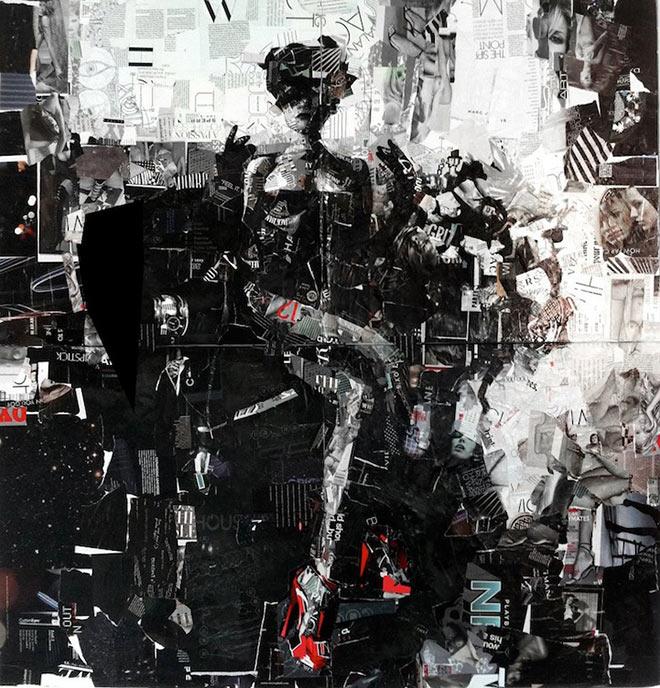 http://www.art-vibes.com/wp-content/uploads/2014/06/DerekGores8.jpg