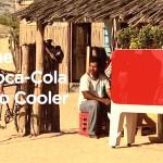 Bio Cooler – Eco Design