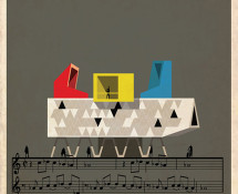 Federico Babina - Archimusic - The Police, Every Breath You Take