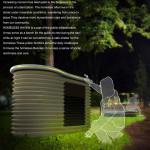 Homeless Haven – Street Furniture