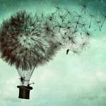 Catrin Welz-Stein – Surrealismo e magia