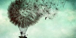 Catrin Welz-Stein - Surrealismo e magia