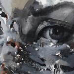 Daniel Martin – Portraits