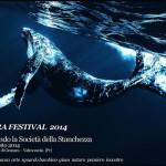 Granara Festival 2014